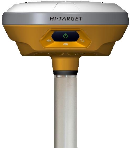 hi_target_v100shadow2-1
