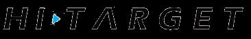 Hi-Target Ukraine| Хай-Таргет Украина | GNSS для RTK